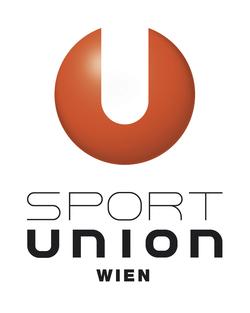 Sportunion Wien Logo